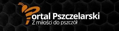Baner 420/110 px Portal Pszczelarski