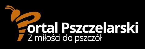 Baner 475/163px Portal Pszczelarski