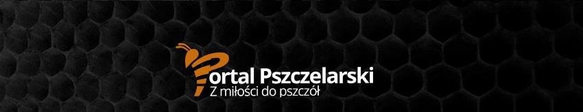 Baner Portal Pszczelarski