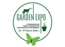 Garden Expo 2019 w Jasionce