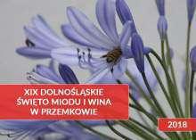 Parafia pw. Wniebowzicia Najwitszej Maryi Panny w